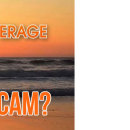 Review Of Pure Leverage by Joel Therien – Is It A Scam?