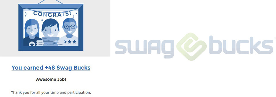 SwagBucks Review – Can You Make Money With It?