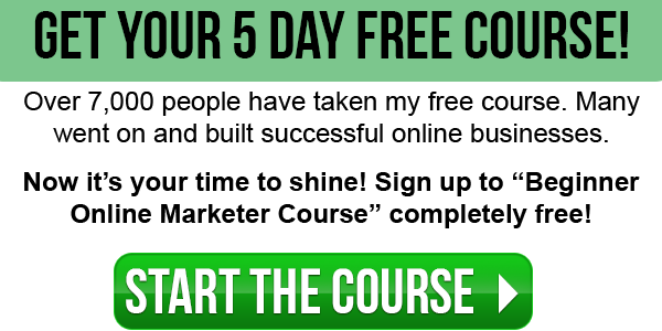 Free-Course