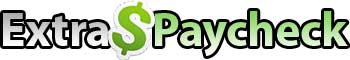 ExtraPaycheck Logo