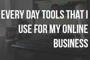 Extra Paycheck Tools