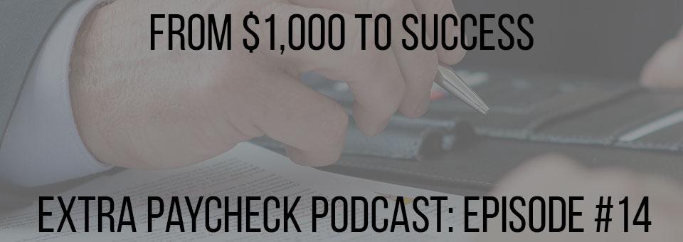 Robert Hicks Podcast