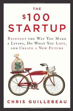 Best Startup Books 2016