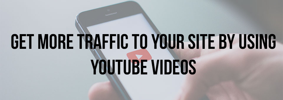 How to Easily Create YouTube Videos And Get More Traffic