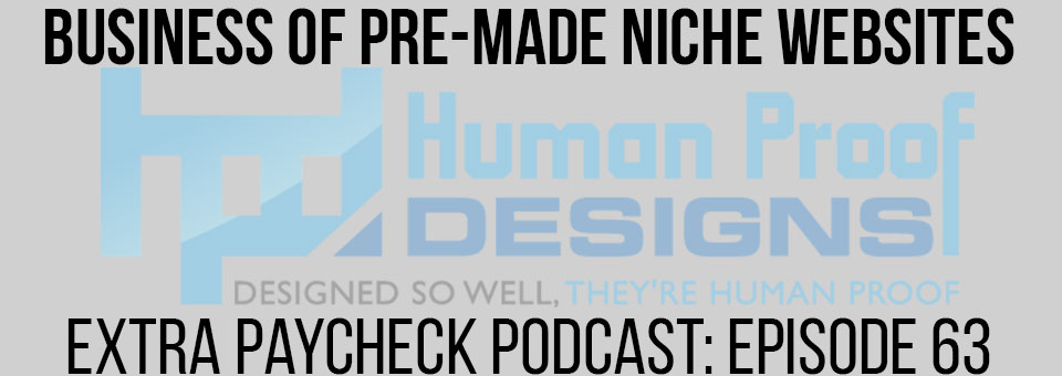 humanproofdesigns podcast