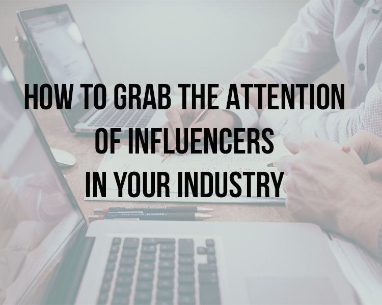 influencers-attention