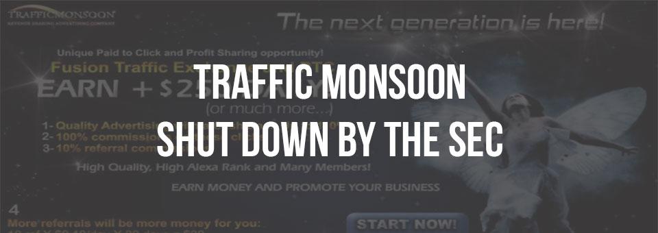 Výsledok vyhľadávania obrázkov pre dopyt trafficmonsoon