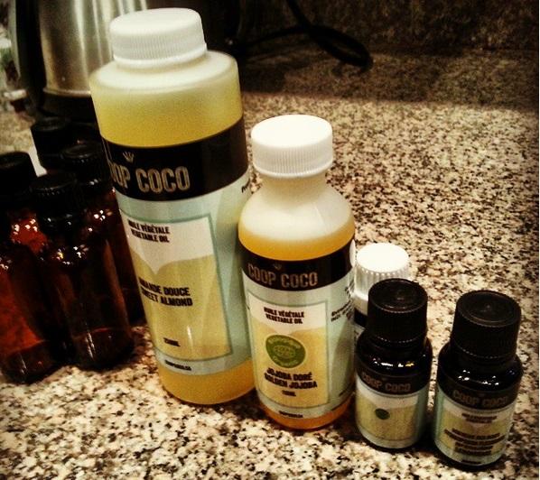 beard-oil-batch-1