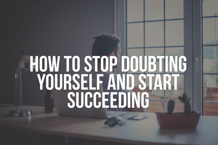 stop-doubting-yourself
