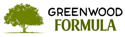 greenwood formula scam
