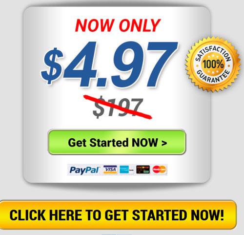 FB Bonanza price