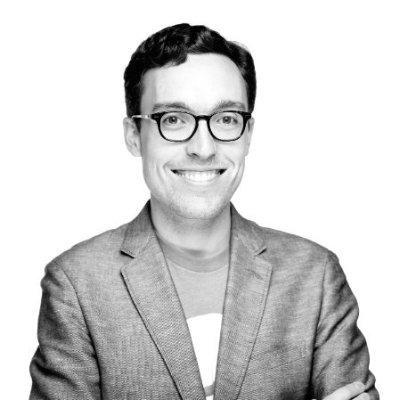 Charles Brun Podcast