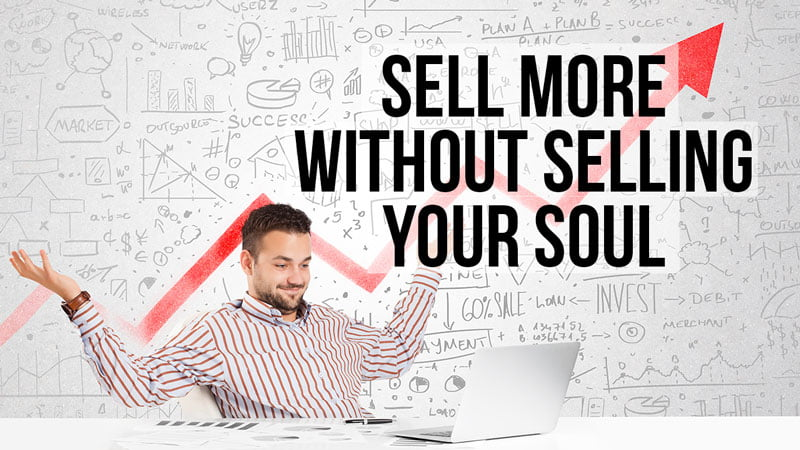 increase your online sales